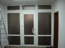 Двери_3