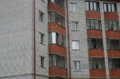 Tonirovka okon_15