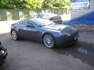 Aston Martin_1