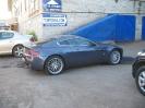 Aston Martin_3