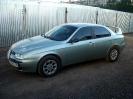 Alfa Romeo_6