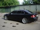 BMW7_1
