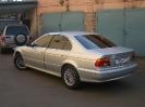 BMW e39_2