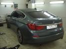 BMW GT_2