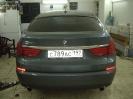 BMW GT_1