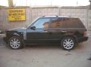 Range Rover_3