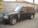 Range Rover_2