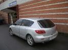 Mazda 3_3