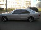 Mersedes-Benz_3