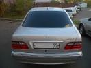 Mersedes-Benz_4