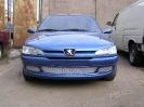 Peugeot_1