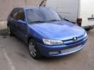 Peugeot_2
