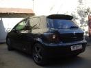Peugeot 307_3