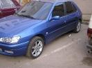Peugeot_4