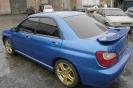 Subaru_1