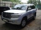 Toyota Land Cruiser_1