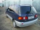 Toyota Picnic_2