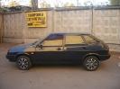 ВАЗ-21093