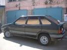 Lada Samara_2