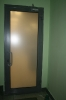 Двери_4
