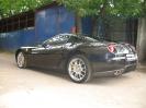 Ferrari_3