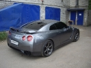 Nissan GT-R_3