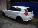 BMW_16