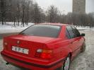 BMW_3