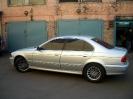 BMW_9