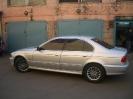 BMW e39_1