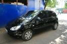 Hyundai Getz_3
