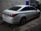 Hyundai Sonata_1