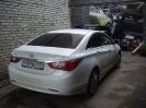Hyundai Sonata_2