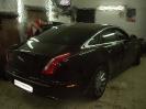 Jaguar XJ_3