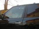 Range Rover_1