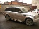 Range Rover_5