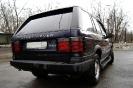 Range Rover_6