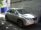 Lexus RX 270_3