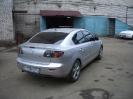 Mazda3i_2
