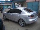 Mazda3i_1