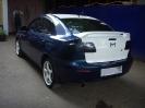 Mazda_2