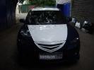 Mazda_5