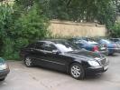 Mersedes-Benz_10