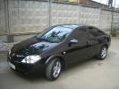 Nissan Primera_2
