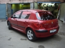 Peugeot 307_2