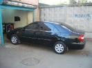 Toyota Camry_1