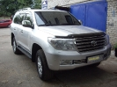 Toyota Land Cruiser_2