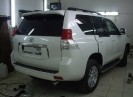 Toyota Land Cruiser Prado_2