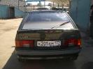 Lada Samara_1